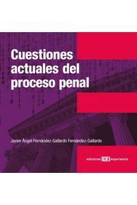 lib-cuestiones-actuales-del-proceso-penal-ediciones-experiencia-9788415179993