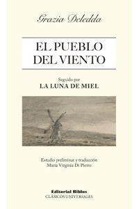 lib-el-pueblo-del-viento-editorial-biblos-9789876915977