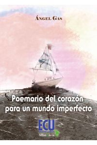 lib-poemario-del-corazon-para-un-mundo-imperfecto-editorial-ecu-9788415941026