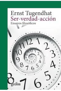 lib-serverdadaccion-gedisa-9788497849364