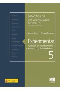 lib-experimentar-narcea-9788427719040