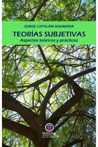 lib-teorias-subjetivas-aspectos-teoricos-y-practicos-ebooks-patagonia-9789567393442
