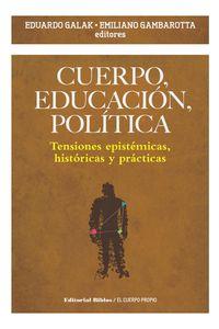 lib-cuerpo-educacion-politica-editorial-biblos-9789876914239