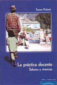 lib-la-practica-docente-marcel-maidana-ediciones-9789873669392