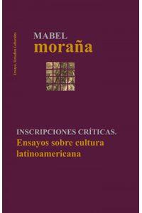 lib-incripciones-criticas-ebooks-patagonia-9789562606653