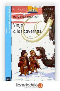 ag-viaje-a-las-cavernas-9788467547108