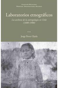 lib-laboratorios-etnograficos-ebooks-patagonia-9789563570359