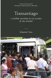 lib-transantiago-ebooks-patagonia-9789563571172