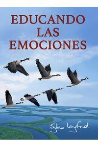 lib-educando-las-emociones-ebooks-patagonia-9789563689082