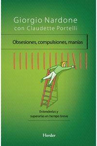 lib-obsesiones-compulsiones-manias-herder-editorial-9788425433917
