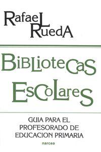 lib-bibliotecas-escolares-narcea-9788427716803