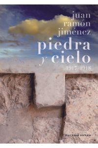 lib-piedra-y-cielo-facediciones-9788499864051