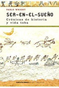 lib-serenelsueno-editorial-biblos-9789876914123