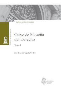 lib-curso-de-filosofia-del-derecho-ebooks-patagonia-9789561411197