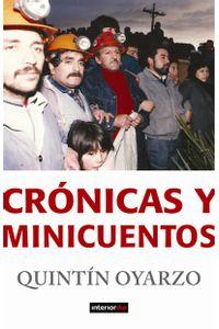lib-cronicas-y-minicuentos-ebooks-patagonia-9789569188015