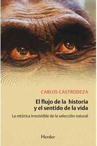lib-el-flujo-de-la-historia-y-el-sentido-de-la-vida-herder-editorial-9788425431999