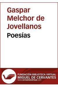 lib-poesias-fundacin-biblioteca-virtual-miguel-de-cervantes-9788415348184