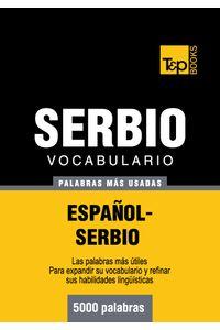 lib-vocabulario-espanolserbio-5000-palabras-mas-usadas-tp-books-9781783141975