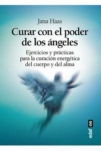 lib-curar-con-el-poder-de-los-angeles-afinita-editorial-edaf-9788441437500