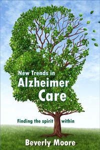 lib-new-trends-in-alzheimer-care-pdg-9781625163196