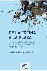 lib-de-la-cocina-a-la-plaza-editorial-universitaria-villa-mara-9789871868414