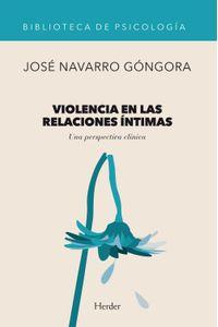 lib-violencia-en-las-relaciones-intimas-herder-editorial-9788425434129