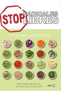 lib-stop-radicales-libres-150-recetas-antioxidantes-afinita-editorial-edaf-9788441436190