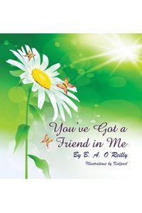 lib-youve-got-a-friend-in-me-pdg-9781625164421