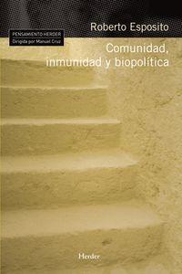 lib-comunidad-inmunidad-biopolitica-herder-editorial-9788425430800