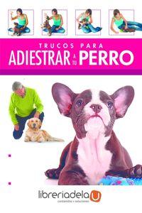 ag-trucos-para-adiestrar-a-tu-perro-9788466222068