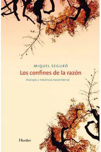 lib-los-confines-de-la-razon-herder-editorial-9788425439711