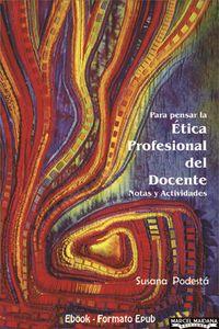 lib-etica-profesional-del-docente-marcel-maidana-ediciones-9789873669286