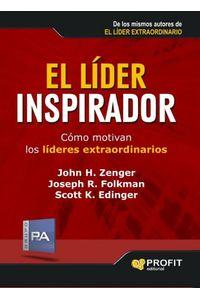 lib-el-lider-inspirador-profit-editorial-9788415330912