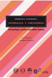 lib-morada-y-memoria-gedisa-9788497846585