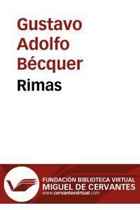 lib-rimas-fundacin-biblioteca-virtual-miguel-de-cervantes-9788415219958
