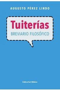 lib-tuiterias-editorial-biblos-9789876915861