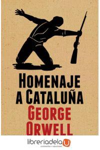 ag-homenaje-a-cataluna-9788499920061