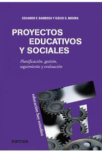 lib-proyectos-educativos-y-sociales-narcea-9788427719606