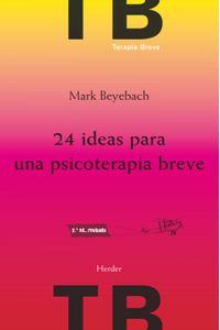 lib-24-ideas-para-una-psicoterapia-breve-2-ed-herder-editorial-9788425432743