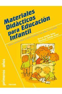 lib-materiales-didacticos-para-educacion-infantil-narcea-9788427719309