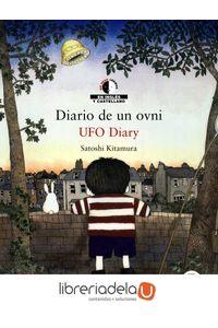 ag-diario-de-un-ovni-ufo-diary-9788466795333
