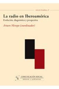 lib-la-radio-en-iberoamerica-comunicacin-social-ediciones-9788496082946