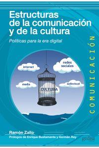 lib-estructuras-de-la-comunicacion-y-la-cultura-gedisa-9788497846660