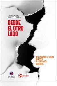 lib-desde-el-otro-lado-del-rio-ebooks-patagonia-9789567393824