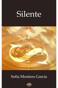 lib-silente-editorial-amarante-9788416214754