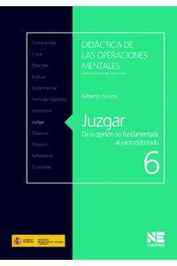 lib-juzgar-narcea-9788427719439