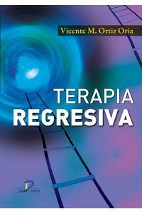 lib-terapia-regresiva-diaz-de-santos-9788499697956