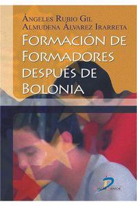 lib-formacion-de-formadores-despues-de-bolonia-diaz-de-santos-9788479785581
