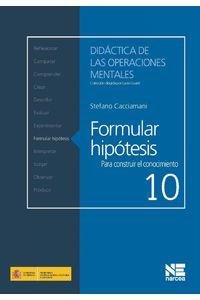 lib-formular-hipotesis-narcea-9788427720336