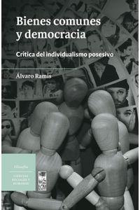 lib-bienes-comunes-y-democracia-ebooks-patagonia-9789560009340